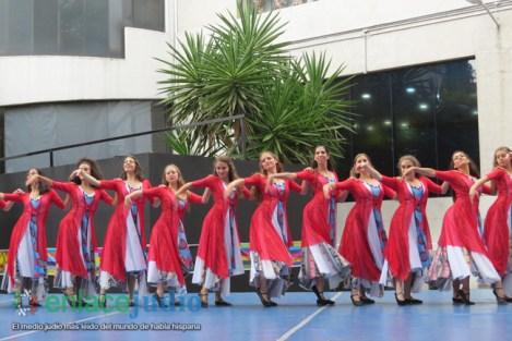 15-07-2019-ANAJNU VEATEM MACABIADAS 62