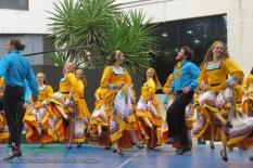 15-07-2019-ANAJNU VEATEM MACABIADAS 84