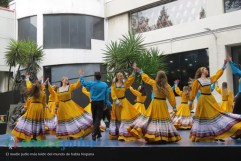 15-07-2019-ANAJNU VEATEM MACABIADAS 85