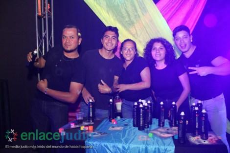 15-07-2019-GLOW PARTY EN PUNTO CDI MONTE SINAI 126