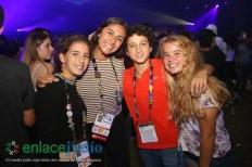 15-07-2019-GLOW PARTY EN PUNTO CDI MONTE SINAI 51