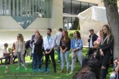 15-07-2019-GRUPOS REPRESENTATIVOS DE BAILES DEL CDI Y MONTE SINAI SE PRESENTARON EN PLAZA MACABI 18