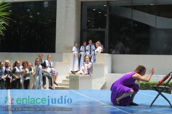 15-07-2019-GRUPOS REPRESENTATIVOS DE BAILES DEL CDI Y MONTE SINAI SE PRESENTARON EN PLAZA MACABI 94