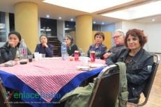 31-07-2019- RABINO SHLOMO TAWIL 17