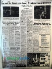 02-08-2019-ISRAEL VIVIO UN FIESTA EN MEXICO EN LA COPA DEL MUNDO DE 1970 14