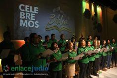 06-08-2019-CONFERENCIA LA BIBLIA JUDIIA Y SUS VALORES DEMOCRATICOS DR FRANCISCO GIL WHITE 11