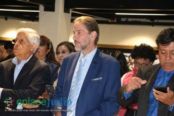 06-08-2019-CONFERENCIA LA BIBLIA JUDIIA Y SUS VALORES DEMOCRATICOS DR FRANCISCO GIL WHITE 2
