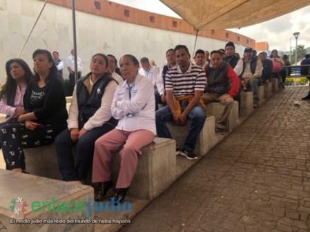 14-08-2019-INAUGURACION TUNEL MEMORIA Y TOLERANCIA 20