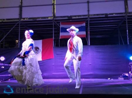 22-08-2019-CAMARA DE COMERCIO MEXICO ISRAEL 1