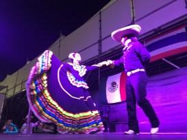 22-08-2019-CAMARA DE COMERCIO MEXICO ISRAEL 6