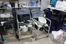 22-08-2019-KATZ JESED CENTER EL CORAZON DE LA COMUNIDAD JUDIA 117
