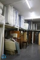 22-08-2019-KATZ JESED CENTER EL CORAZON DE LA COMUNIDAD JUDIA 142