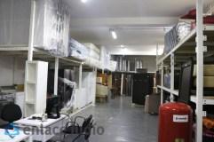 22-08-2019-KATZ JESED CENTER EL CORAZON DE LA COMUNIDAD JUDIA 147