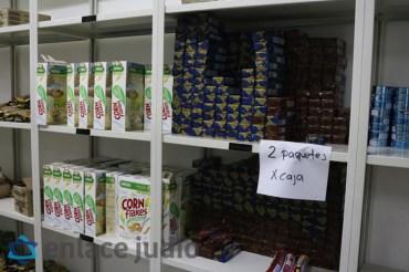 22-08-2019-KATZ JESED CENTER EL CORAZON DE LA COMUNIDAD JUDIA 156
