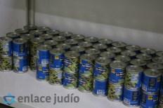 22-08-2019-KATZ JESED CENTER EL CORAZON DE LA COMUNIDAD JUDIA 161