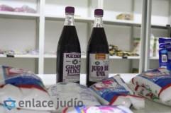 22-08-2019-KATZ JESED CENTER EL CORAZON DE LA COMUNIDAD JUDIA 168