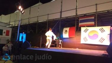 22-08-2019-KATZ JESED CENTER EL CORAZON DE LA COMUNIDAD JUDIA 2 4