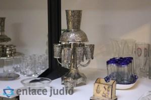22-08-2019-KATZ JESED CENTER EL CORAZON DE LA COMUNIDAD JUDIA 67