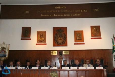 29-08-2019-ANDRES ROEMER RECIBE MEDALLA 9