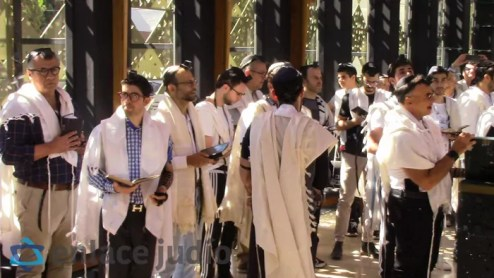 02-09-2019-GRAN EVENTO ROSH JODESH ELUL 46
