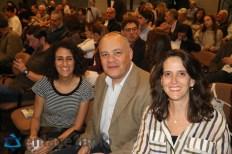03-09-2019-CONFERENCIA RAMAT SHALOM 11