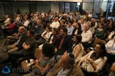03-09-2019-CONFERENCIA RAMAT SHALOM 23