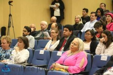 03-09-2019-SECOND ANNUAL MEETING ADVANCING MEDICAL SCIENCES THROUGH MULTIDISCIPLINARY RESEARCH 25