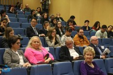 03-09-2019-SECOND ANNUAL MEETING ADVANCING MEDICAL SCIENCES THROUGH MULTIDISCIPLINARY RESEARCH 50