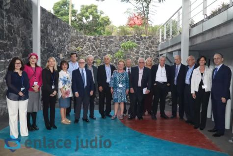 03-09-2019-SECOND ANNUAL MEETING ADVANCING MEDICAL SCIENCES THROUGH MULTIDISCIPLINARY RESEARCH 65