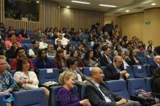 03-09-2019-SECOND ANNUAL MEETING ADVANCING MEDICAL SCIENCES THROUGH MULTIDISCIPLINARY RESEARCH 88