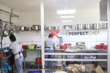 06-09-2019-THE PERFECT CHEF 20