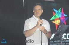09-09-2019-AGRADECIMIENTO A VOLUNTARIOS DE LA MACABIADA MEXICO 2019 33