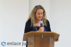 11-09-2019-CAMBIO MESA DIRECTIVA MENORAH AC 27