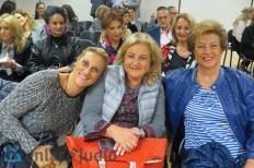 11-09-2019-CAMBIO MESA DIRECTIVA MENORAH AC 7
