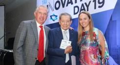 11-09-2019-TEL AVIV UNIVERSITY TAU INNOVATION DAY 53