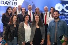 11-09-2019-TEL AVIV UNIVERSITY TAU INNOVATION DAY 84