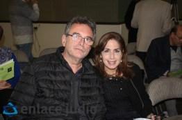 27-09-2019-CONFERENCIA A RONY PAZ 5