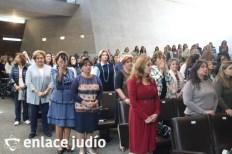 04-10-2019-CONCIERTO DE TEHILIM 18