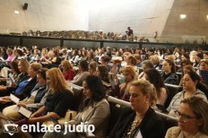 04-10-2019-CONCIERTO DE TEHILIM 86