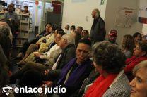 04-10-2019-FILJU LOS JUDIOS ASHKENAZITAS EN SAN LUIS POTOSI 13