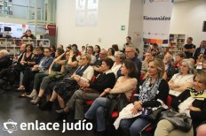 04-10-2019-FILJU LOS JUDIOS ASHKENAZITAS EN SAN LUIS POTOSI 22
