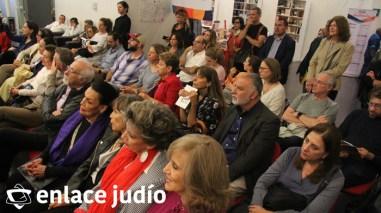 04-10-2019-FILJU LOS JUDIOS ASHKENAZITAS EN SAN LUIS POTOSI 25