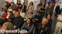 04-10-2019-FILJU LOS JUDIOS ASHKENAZITAS EN SAN LUIS POTOSI 26