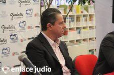04-10-2019-FILJU LOS JUDIOS ASHKENAZITAS EN SAN LUIS POTOSI 31