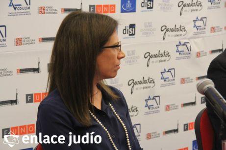 04-10-2019-FILJU LOS JUDIOS ASHKENAZITAS EN SAN LUIS POTOSI 32