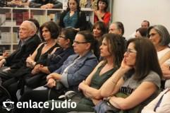 04-10-2019-FILJU LOS JUDIOS ASHKENAZITAS EN SAN LUIS POTOSI 34