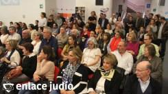 04-10-2019-FILJU LOS JUDIOS ASHKENAZITAS EN SAN LUIS POTOSI 39