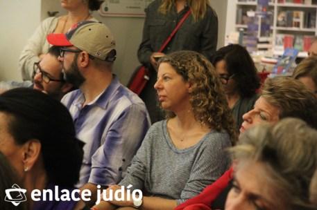 04-10-2019-FILJU LOS JUDIOS ASHKENAZITAS EN SAN LUIS POTOSI 52