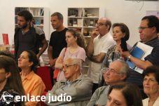 04-10-2019-FILJU LOS JUDIOS ASHKENAZITAS EN SAN LUIS POTOSI 53