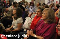 04-10-2019-FILJU LOS JUDIOS ASHKENAZITAS EN SAN LUIS POTOSI 55